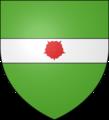 Blason ville fr Roussillon (Vaucluse).png