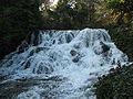 Blenheim cascade.jpg