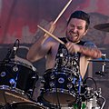 Blessthefall - With Full Force 2014 05.jpg