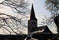 Blick vom Michaelsberg auf St. Servatius in Siegburg.jpg