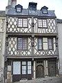 Blois - maison de l'Acrobate (01).jpg