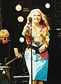 Blondie (Roskilde Festival 1999) (3668215198).jpg
