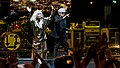 Blondie - O2 Brixton Academy - Friday 17th November 2017 BlondieBrixton171117-45 (24724657518).jpg