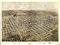 Bloomington, Illinois 1867. LOC 73693345.jpg