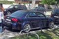 Blue RS4 sedan.jpg