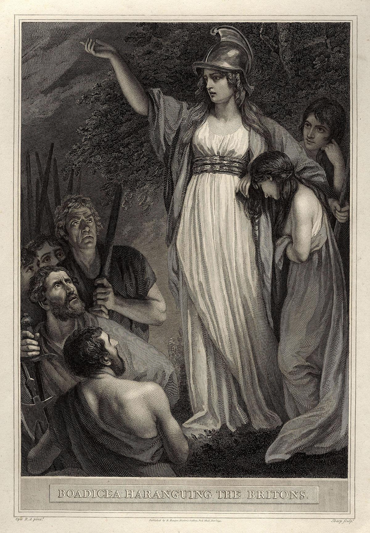The Celtic Tarot Courtney Davis 9780850309201 Amazon: Simple English Wikipedia, The