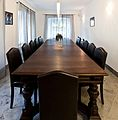 Board Room - Vihula Manor Country Club & Spa.jpg