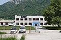 Boards and More Hauptsitz in Molln 28-05-2015.jpg