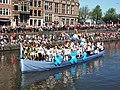 Boat 15 Iran, Canal Parade Amsterdam 2017 foto 2.JPG