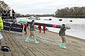 Boat Race 2014 - Reserve Race (03).jpg