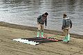 Boat Race 2014 - Reserve Race (05).jpg