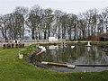 Boating pond, Carnfunnock - geograph.org.uk - 1823420.jpg