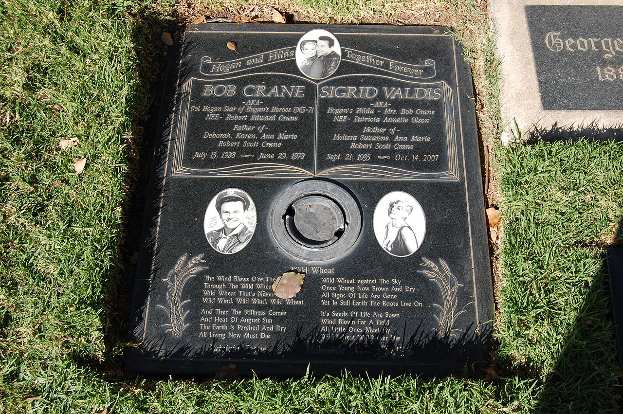 Valenzuela Family History | Find Genealogy Records & Family Crest