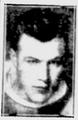 Bob Davidson NHL.png
