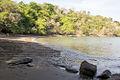 Boca Chica Chiriquí - 18109970011.jpg