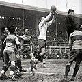 Boca barcelona 1928.jpg