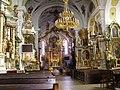 Bochnia bazylika sw Mikolaja 18.jpg