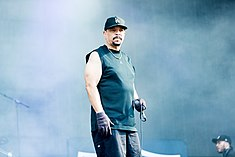 Body Count feat. Ice-T - 2019214172412 2019-08-02 Wacken - 2317 - AK8I3139.jpg