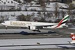 Boeing 777-31HER, Emirates JP6774238.jpg
