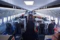 Boeing 787-8 Test Interior.jpg