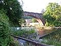 Bogenbrücke Dillweißenstein 06.JPG