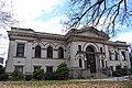 Boise Carnegie Library (2).jpg