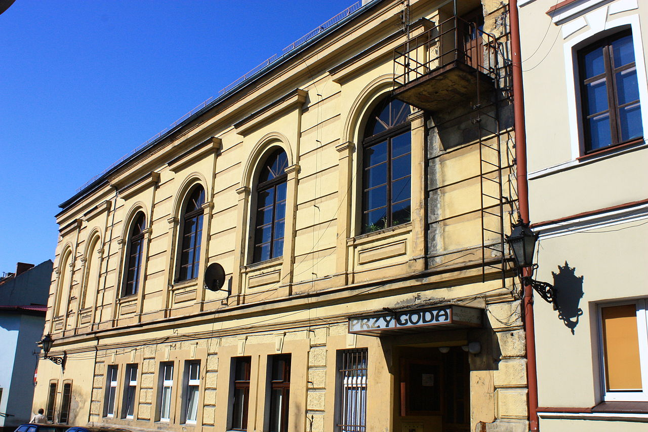 Bojanowo synagoga 02.JPG