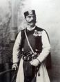 Bojovich Montenegrin Cretan Gendarmerie trainer.png
