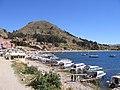 Bolivia-copacabana2.jpg