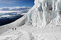Bolivien (4037402773).jpg