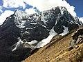 Bolognesi Province, Peru - panoramio (2).jpg