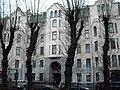 BolshayaMonetnaya3.jpg