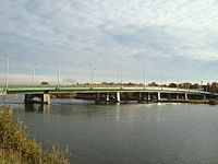 Bolshoi Petrovsky bridge.jpg