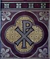 Bolton Abbey Proiry (8916782742).jpg