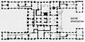Bondeska platset planritning bottenvåning 1897.jpg