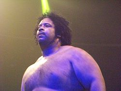 Bonecrusher @ A3C 2008 with the Juice Crew.jpg