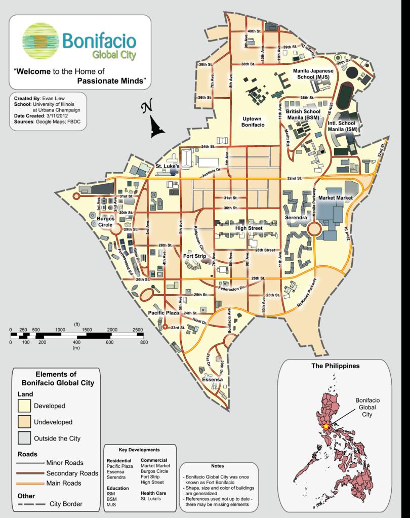 FileBonifacio Global Citypng Wikimedia Commons