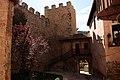 Bonita calle de Albarracín - panoramio.jpg
