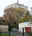 Bonn-Friesdorf Godesberger Allee 133 ehem. Botschaft Iran.jpg