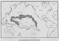 Book map1.jpg