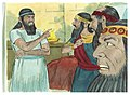 Book of Daniel Chapter 2-2 (Bible Illustrations by Sweet Media).jpg