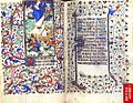 Book of Hours for the use of Troyes01.jpg