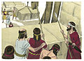 Book of Nehemiah Chapter 4-3 (Bible Illustrations by Sweet Media).jpg