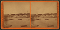 Boothbay Harbor, by O. M. Jones.png