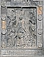 Boppard, Karmeliterkirche, Grabmal der Margarethe von Eltz.jpg