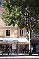 Bordeaux-MH-5 cours Georges Clemenceau.jpg