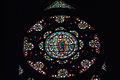 Bordeaux Cathédrale Saint-André 763.JPG