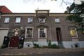 Bordeaux Pakhuis, Nijmegen.jpg