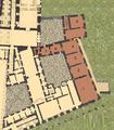 Borgia Apartaments - plan.png