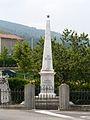 Bosio-monumento ai caduti.jpg